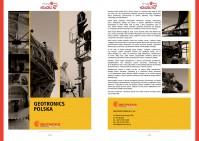 Geotronics Polska Sp. z o.o.