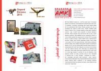 AMK Group Rękawek, Kondraciuk Sp. J.