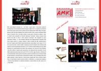 AMK Group Rękawek, Kondraciuk Sp.j.