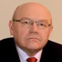 Stanisław Tępiński