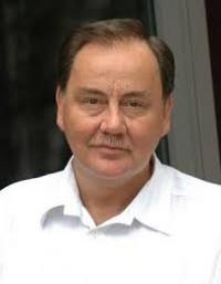 Janusz Sobieraj