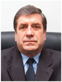 Lech Andrulewicz