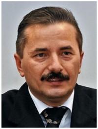 Jan Kolański