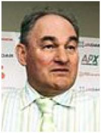 Tadeusz Kupidura