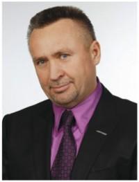 Edward Wyciślok
