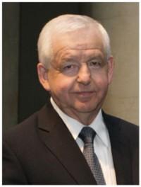 Eugeniusz Zieliński