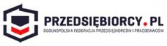 przedsiebiorcy logo
